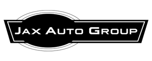 Jax Auto Group 3138 CR 220 Middleburg FL 32068 904-234-0249
